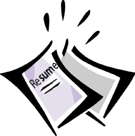 How To Write An Amazing Resume Summary Statement Examples