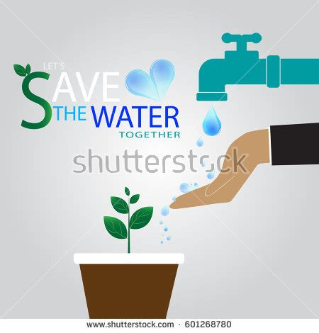 essay on save water save trees